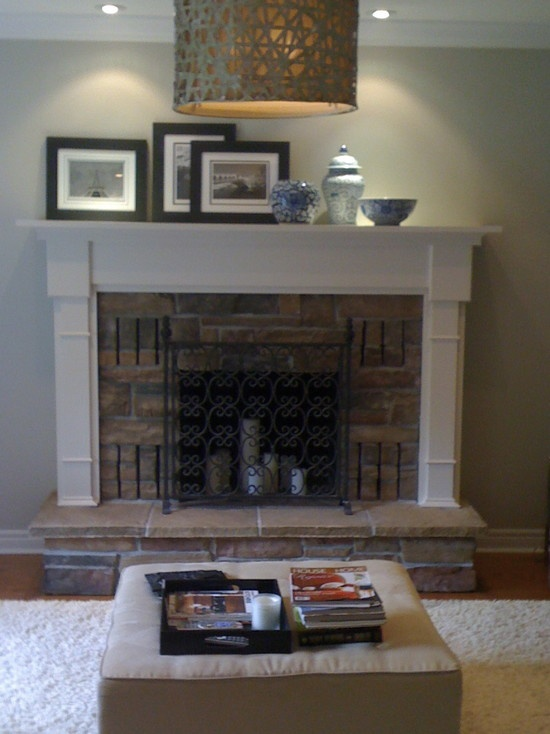The 56 Best Images About Faux Fireplace Decor Inspiration On Pinterest Electric Fireplaces