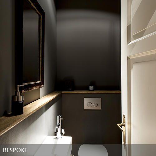 Badezimmer : badezimmer gemütlich einrichten Badezimmer Gemütlich ...