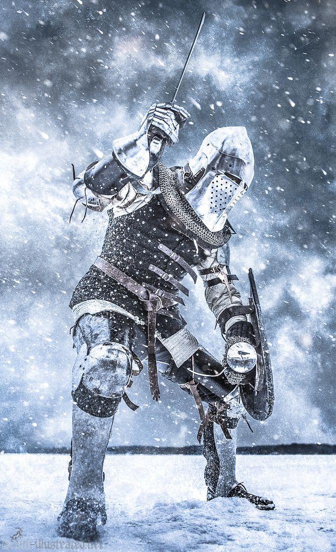 1000 images about blades armor on pinterest. Black Bedroom Furniture Sets. Home Design Ideas