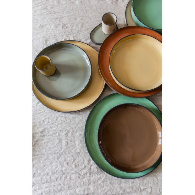Pin On Ceramicas