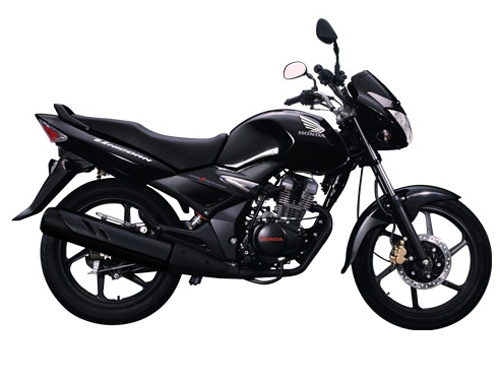 Prices shown here are indicative prices only. The Honda Unicorn Ex-Showroom price range displays the lowest approximate price of Honda Unicorn bike model throughout India excludes tax, registration, insurance and cost of accessories. For exact prices of Honda Unicorn, please contact the Honda Unicorn dealer.