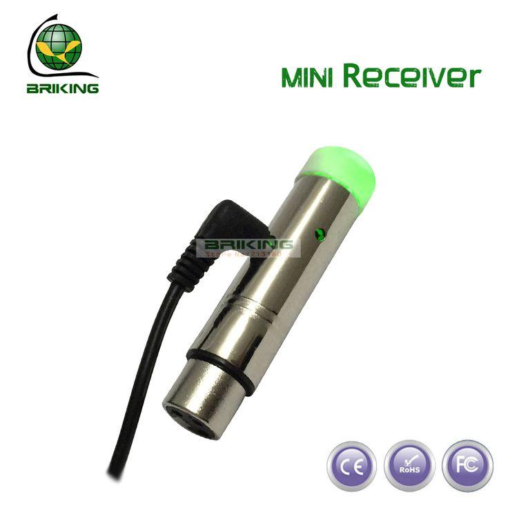 $23.99 (Buy here: https://alitems.com/g/1e8d114494ebda23ff8b16525dc3e8/?i=5&ulp=https%3A%2F%2Fwww.aliexpress.com%2Fitem%2FFree-shipping-2-4G-wifi-Wireless-DMX-Lighting-Controller-1pcs-Receiver%2F32670924527.html ) Free shipping 2.4G wifi Wireless DMX Lighting Controller 1pcs  Receiver for just $23.99