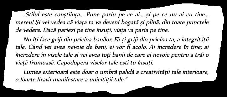 "Stefano Elio D'Anna - ""Școala zeilor"""