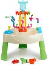 Little Tikes Stolik Wodny Fountain Factory (642296) - zdjęcie 1