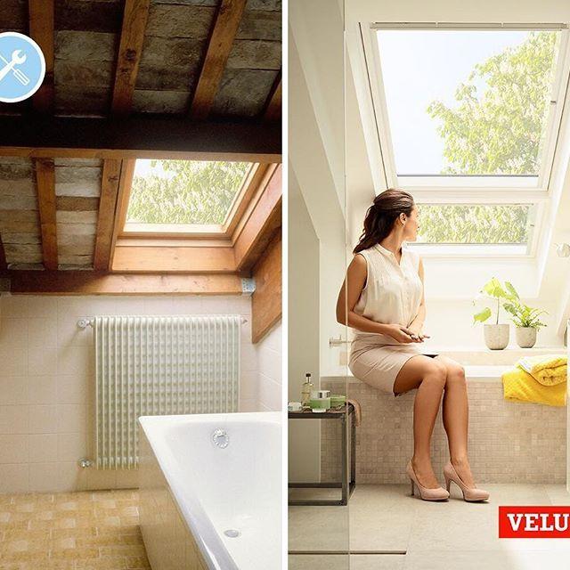 De VELUX Groep zorgt al 75 jaar voor daglicht en frisse lucht in gebouwen. Met de nieuwe VELUX dakkapel en dakkapel serre creëert VELUX nu ook meer ruimte onder het dak. De VELUX dakkapellen zijn een innovatief alternatief voor een traditionele dakkapel en transformeren een zolderruimte snel in een ruimtelijke slaap- of woonkamer. De dakkapellen...
