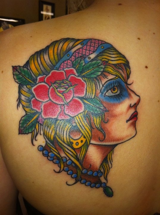 75 best images about tattoos piercings on