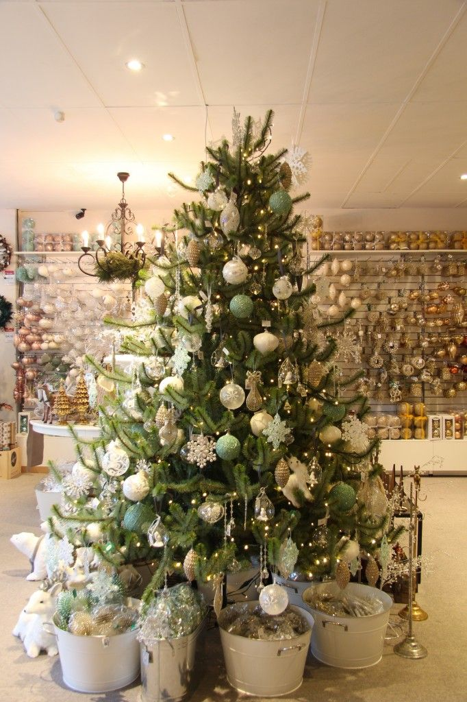 New Christmas Decorating Ideas For 2014 16 best christmas decorating trends 2014 images on pinterest