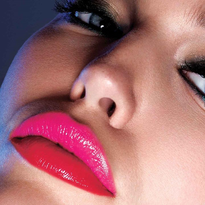 Image result for Bold Beauty Looks to Make a Statement in This Summer
