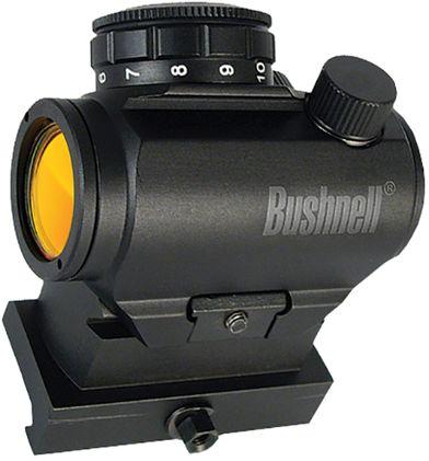BUSHNELL INC Bushnell TRS-25 AR Red Dot Scope 3-MOA Hi-Rise, EA