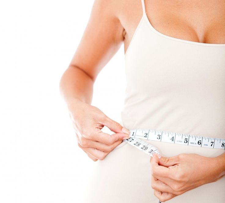 Weight loss vitamins b12 shot more manageable