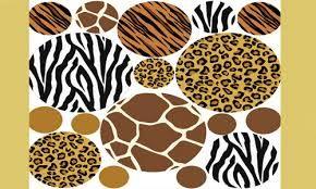 manchas de leopardo dibujo - Buscar con Google
