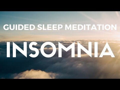 Relax, feel good, and go to sleep while making your dreams come true. Even if you are not suffering from anxiety or depression this will still help you relax...
