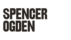 NEW VACANCIES LOADED ALL DAY @ My Job Board Ltd From: Spencer Ogden Ltd - Are You Job Hunting? Have You Registered Yet?