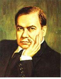 En el siguiente pin podremos observar los principales y no tan principales, poemas de Rubén Dario