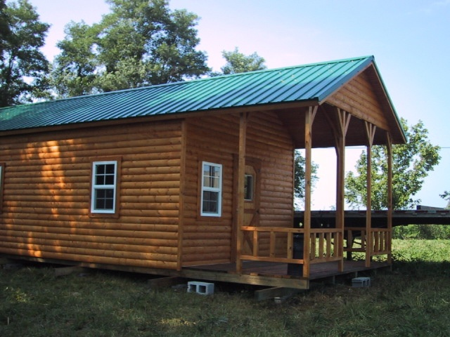 1000 images about kit cabin on pinterest cheap log for Log cabin packages for sale