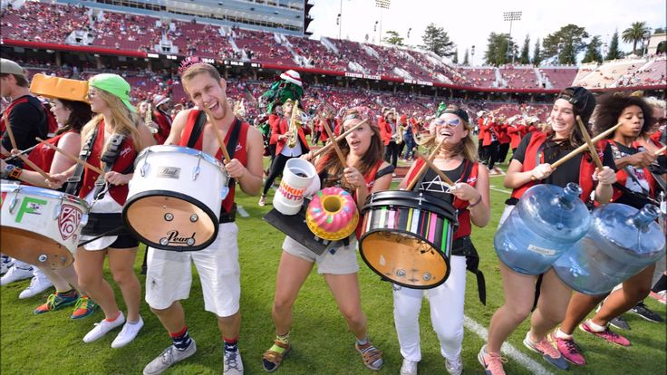 Comedian Bill Burr on the Stanford Band https://www.youtube.com/watch?v=v-BmjwSICOo Love #sport follow #sports on @cutephonecases
