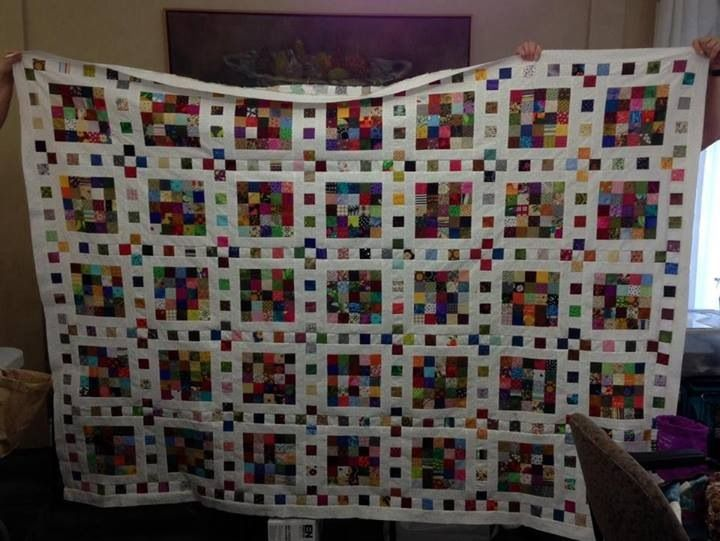 Quilt Patterns Using 5x5 Squares : 384 best images about 2 1/2