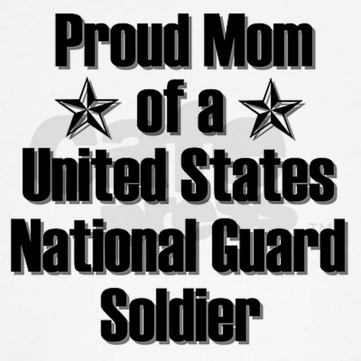 army national guard north carolina locations