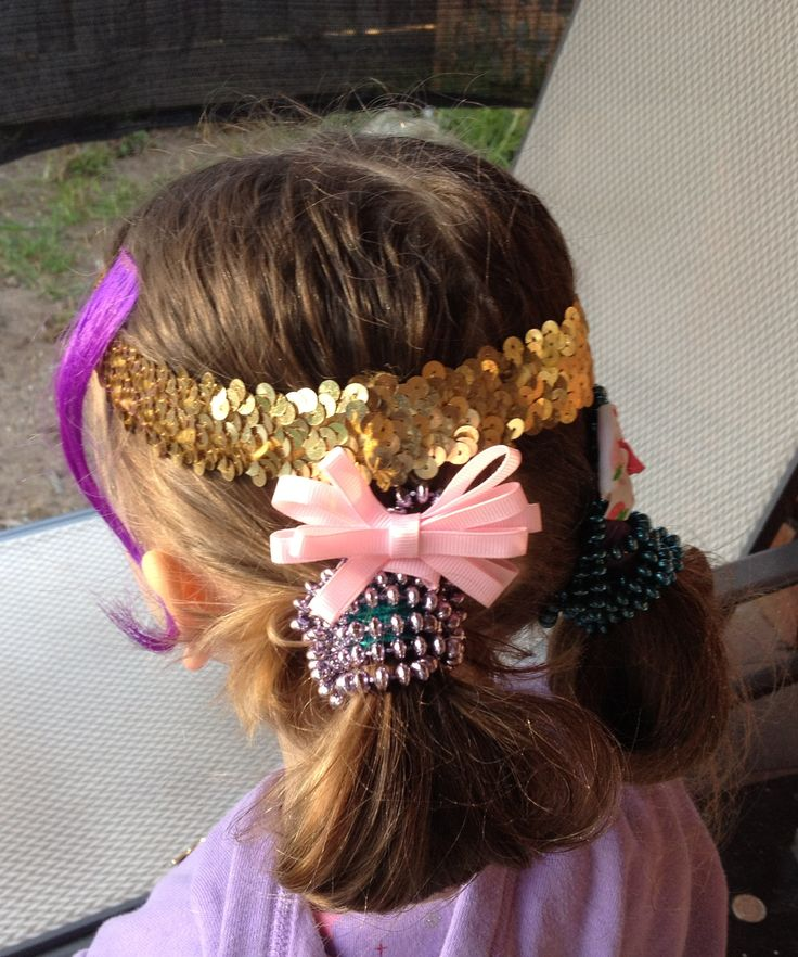 Crazy Hat Hair Day: 36 Best Images About Crazy Hat Day Favs On Pinterest