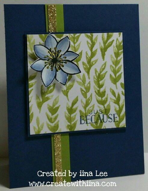 391 best Cards (Floral 11) images on Pinterest
