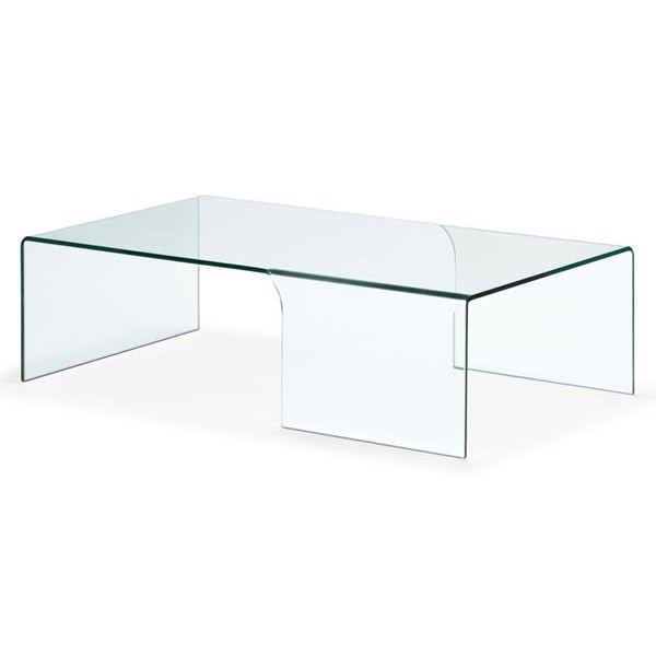 404123 1 · SabbaticalGlass Coffee TablesClear ...