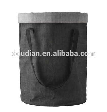 high density bus bins, View bus bins, RT Product Details from HUIZHOU RAYTOP INDUSTRIAL COMPANY LIMITED on Alibaba.com