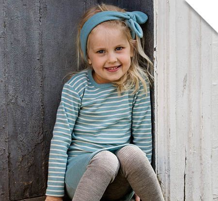 Nøstebarn Sverige - Ullkläder i ekologisk, obehandlad merinoull - Nøstebarn nätbutik