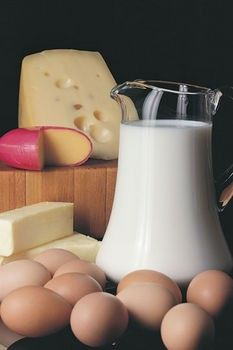 Which Foods Cause Eczema - Foods to Avoid with Eczema