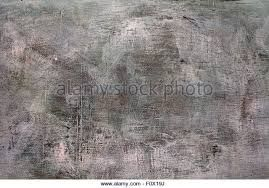 Image result for scratchy art