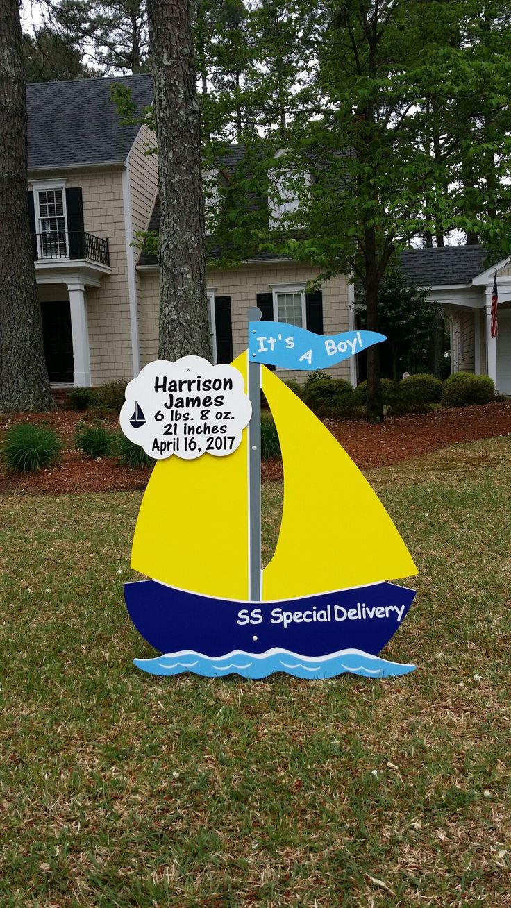 42 best fayetteville nc stork rentals and birth announcement signs