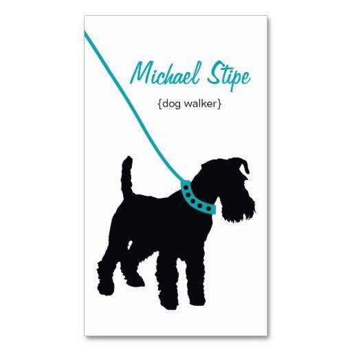 57 best Dog walker images on Pinterest Adorable animals, Doggies - found dog poster template