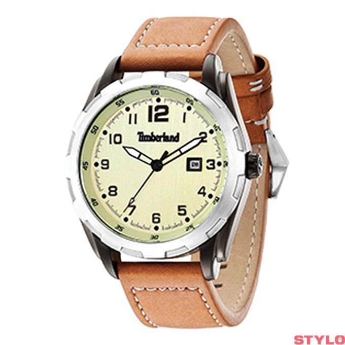 58 best Relojes Timberland images on Pinterest ...