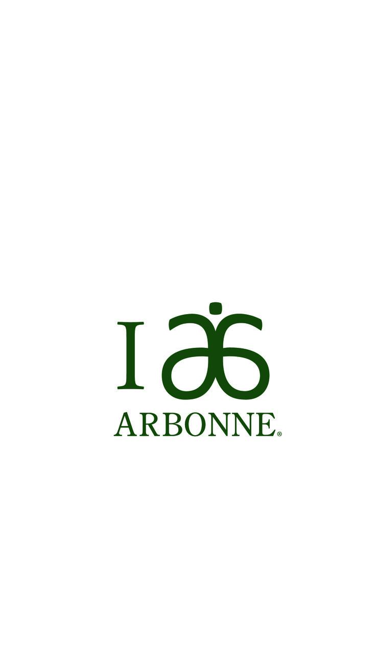 Wallpaper For Your Iphone I Love Arbonne Arbonnenotts