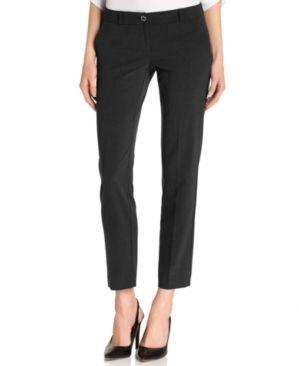 #Michael Kors             #Women                    #MICHAEL #Michael #Kors #Petite #Pants, #Skinny-Leg #Ankle #Pants             MICHAEL Michael Kors Petite Pants, Skinny-Leg Ankle Pants                                               http://www.snaproduct.com/product.aspx?PID=5449229