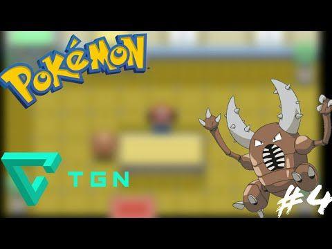 I have a feeling you'll like this one 😍 ¿Que es eso? ¡Es un Pinsir! | Pokemon Ash Gray | Pik4h4n https://youtube.com/watch?v=6OXsXnmO6Jo