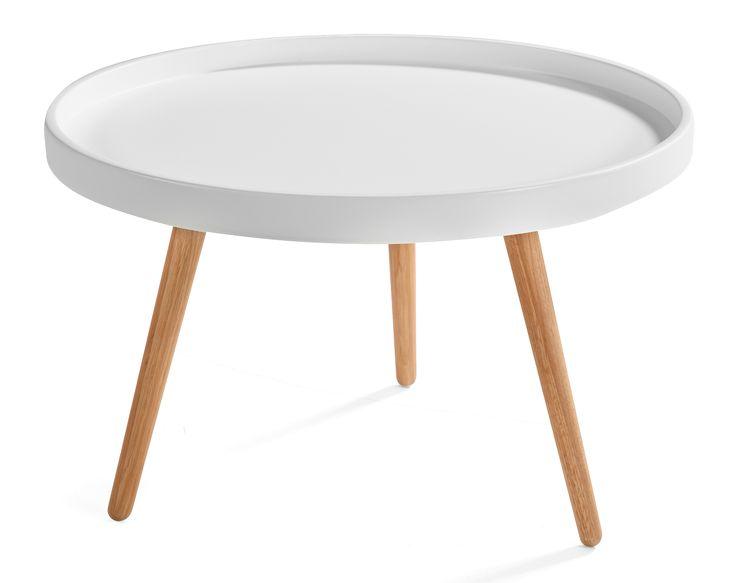 Asko - DIXIE-sohvapöytä