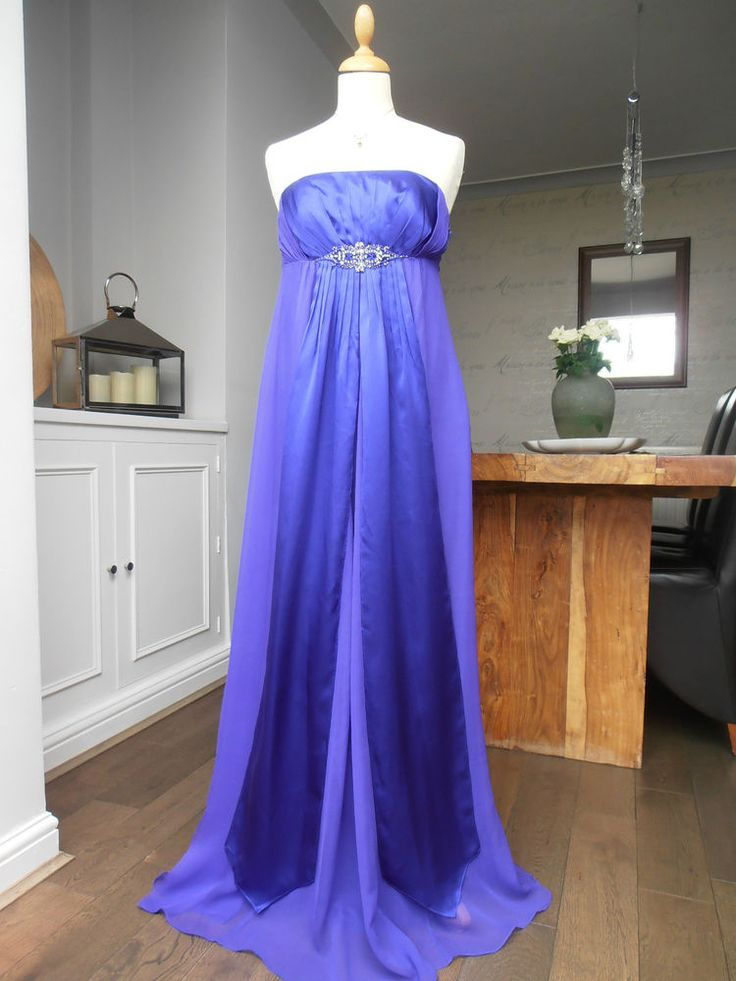 173 best images about monsoon and coast evening dresses on for Purple maxi dresses for weddings