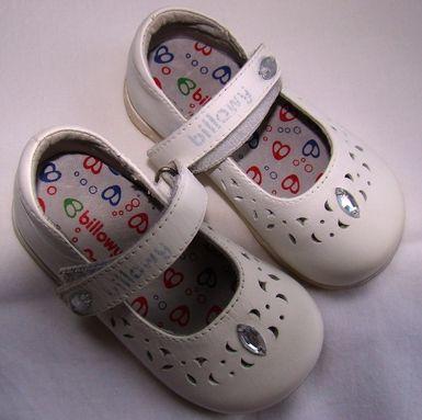 medidas zapatos, medida zapatos, conversión tallas zapatos, medidas zapatos niños, medidas zapatos bebé, medida zapatos niños, medida zapatos bebés, tallas zapatos, tallas zapatos  niños, tallas zapatos bebé, zapatos bebé, conversión tallas, conversión tallas zapatos, zapatos niños, zapatos niñas,