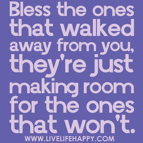 Making Room..: Sayings, Making Room, Inspiration, Quotes, Truth, Thought, So True
