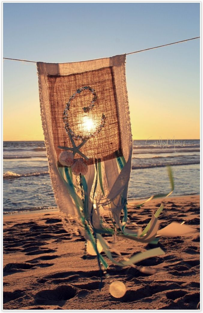 Project heal- prayer flags