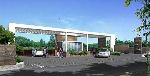 #KNSAnagha at Jigani Hobli, #Bangalore #PropertyProject