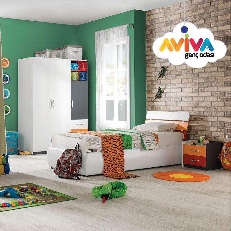 Carmen  #avivamobilya #avivagencodasi #bebekodasi #cocukodasi #gencodasi #karyola #yatak #gardrop #beşik #cekmece #calismamasasi #masa #kitaplık #mobilya #furniture #dekorasyon #decoration #bebek #cocuk #genc #youngroom #kidsroom #babyroom #beyazoda #whiteroom #baby #kid #young
