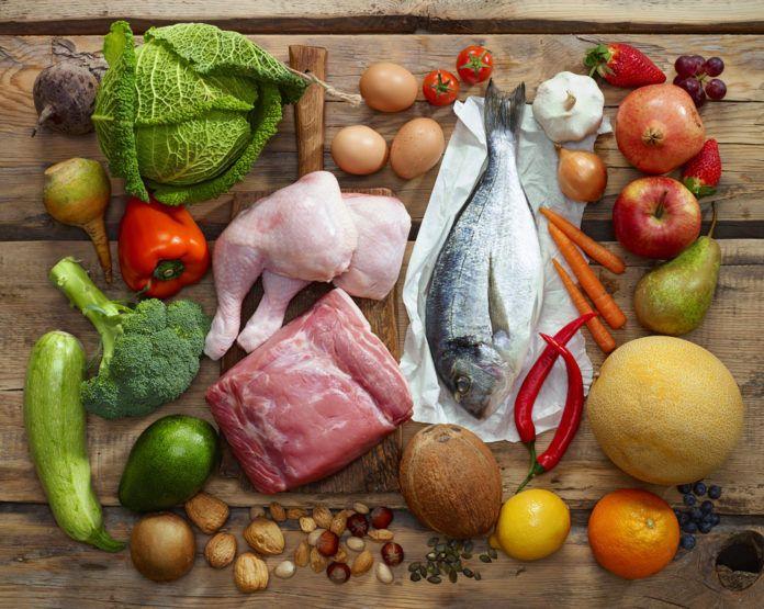 https://www.bezhladoveni.cz/jidelnicek-inspirovany-dietou-stefana-margity-ii/?utm_source=100+2 tipů pro hubnutí bez hladovění
