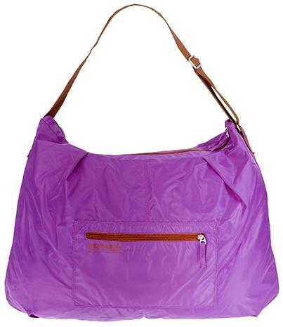 shoulder bag by bensimon color line winter 12 collection price30 clic - Color Bag Bensimon