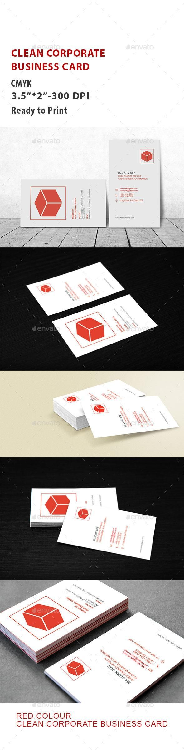 10 best accounting and finance images on pinterest public clean vertical accoutant business card magicingreecefo Choice Image