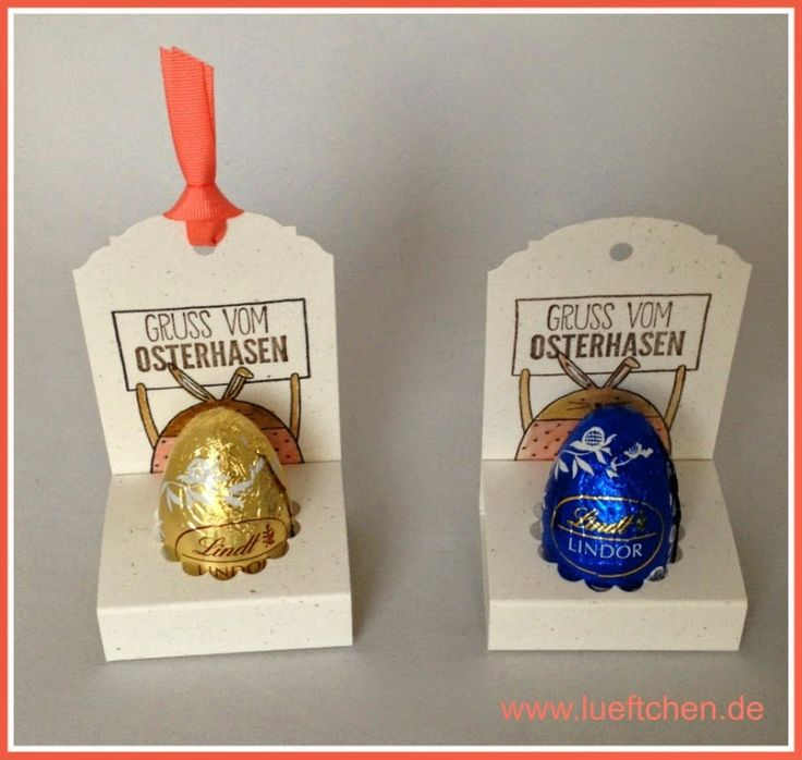 26 best easter images on pinterest paper crafts happy for Depot bergedorf