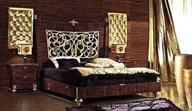 Beds Double High Quality Architonic
