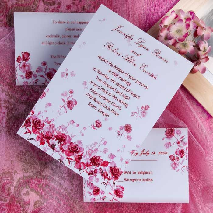 wedding card invitation cards online%0A wedding invitations  Google Search