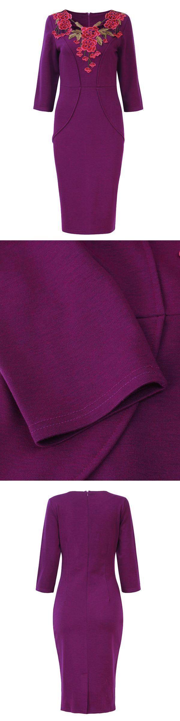84 mejores imágenes de Shopshe.net en Party Dresses en Pinterest