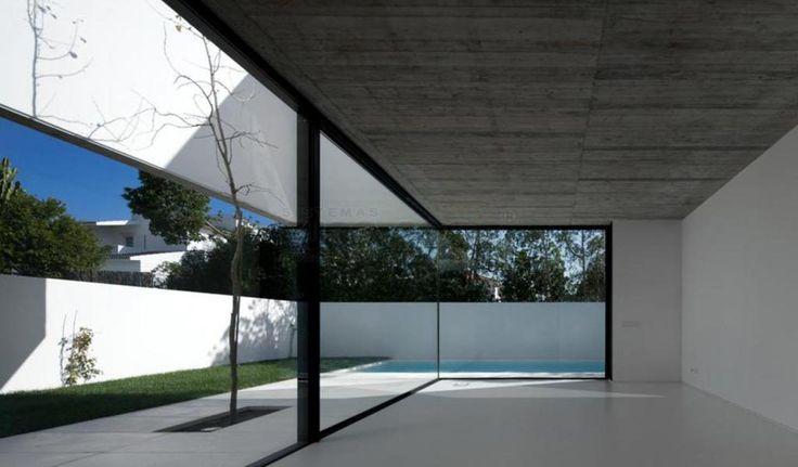 Casa com Vista - Aldeia de Juso, Sintra